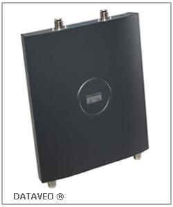 Cisco Aironet 1240 AG