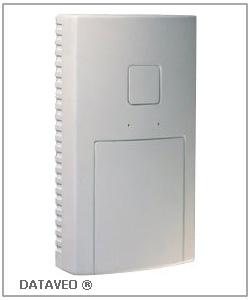 Symbol Motorola AP6511