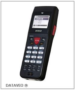 Denso BHT900