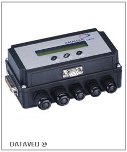 Datalogic C BOX