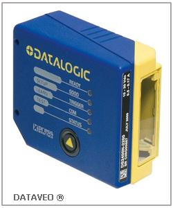 Datalogic DS2100N