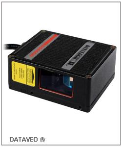 Datalogic DS4600A