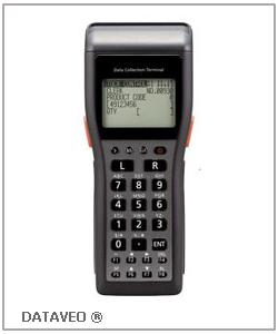Casio - DT940