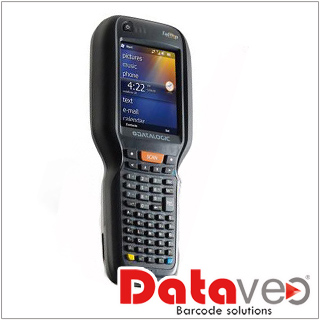 Datalogic FALCON-X3