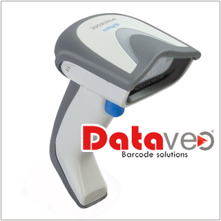 Datalogic GRYPHON-I-GM4100