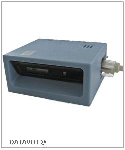 Opticon LMD1135