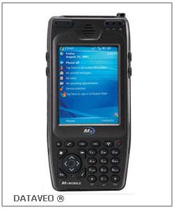 Mobile Compia M3