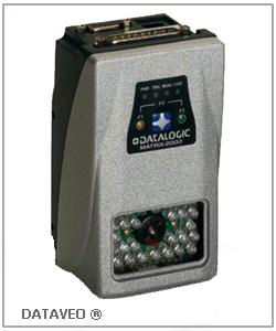 Datalogic MATRIX 2000