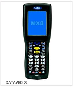 LXE MX8