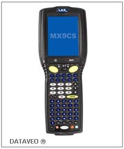 LXE MX9 CS