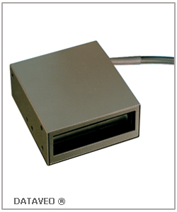 Opticon NFT1195