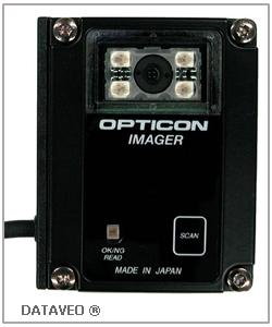 Opticon NLV2101