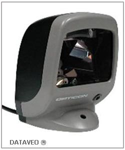 Opticon OPM1736