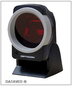 Opticon OPM2000