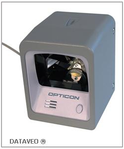 Opticon OPM5135