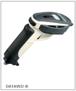 Opticon OPR3001