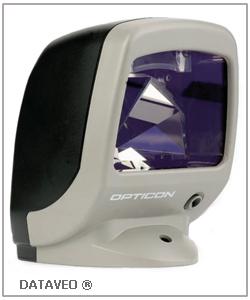 Opticon OPV1001