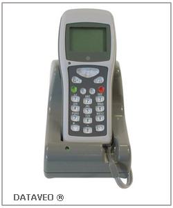 Opticon PHL1300