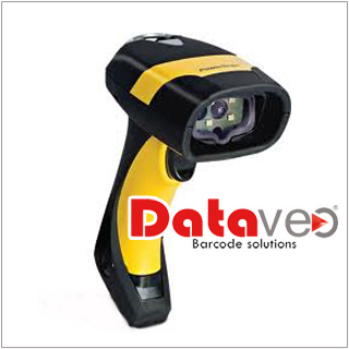 Datalogic POWERSCAN-PM8300