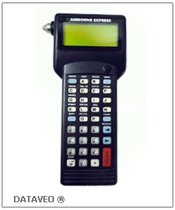 Telxon PTC600