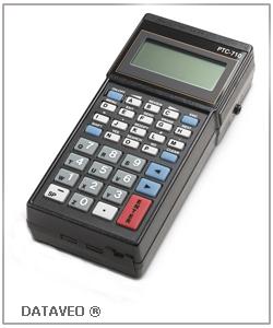 Telxon PTC710