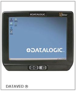 Datalogic RHINO