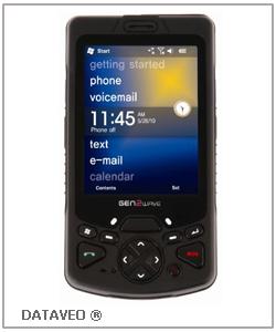 Gen2Wave RP1000