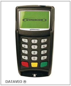Hypercom S10
