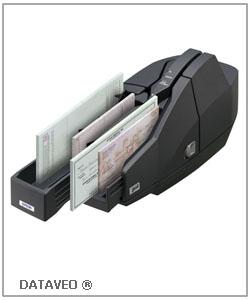 Epson TM S1000