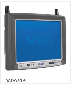LXE VX8