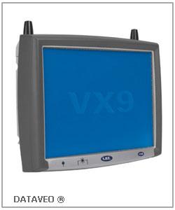 LXE VX9