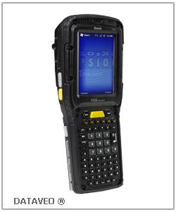 Psion XT10